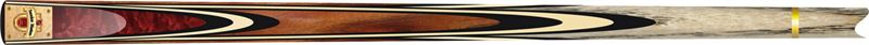 Buffalo Sollux Snooker Cue no.5