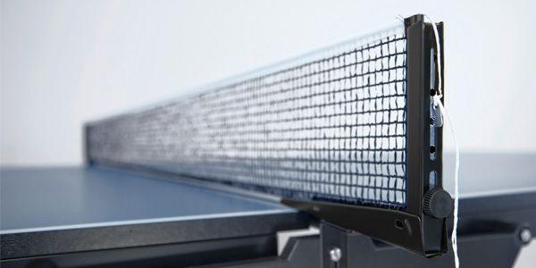"""TC0273: Tafeltennistafel Outdoor SPONETA S 4-73 e blauw""""Gratis levering"""" #3"""