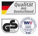 """TC0273: Tafeltennistafel Outdoor SPONETA S 4-73 e blauw""""Gratis levering"""" #4"""