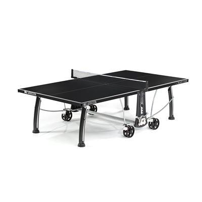 "Tafeltennistafel Cornilleau Sport 300S Outd Groen ""Gratis levering"""