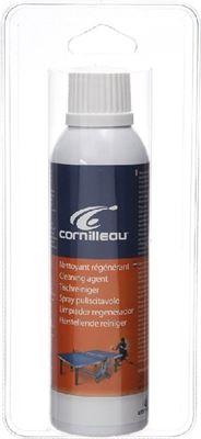 Cornilleau Table Clean. Spray