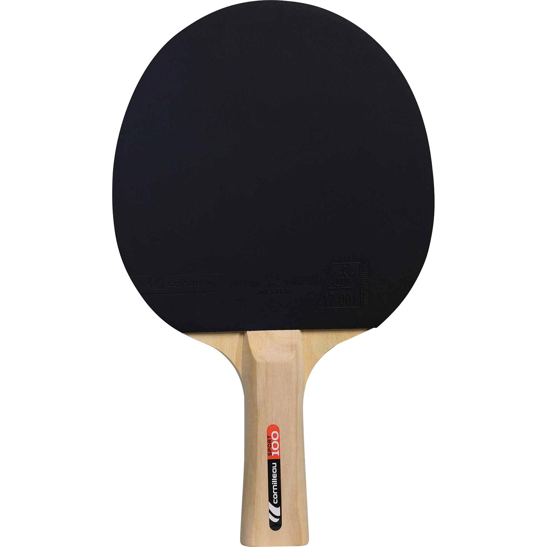 TC0900: Cornilleau Sport 100 #1