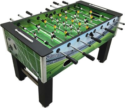 Voetbaltafel TopTable Competition Soccer