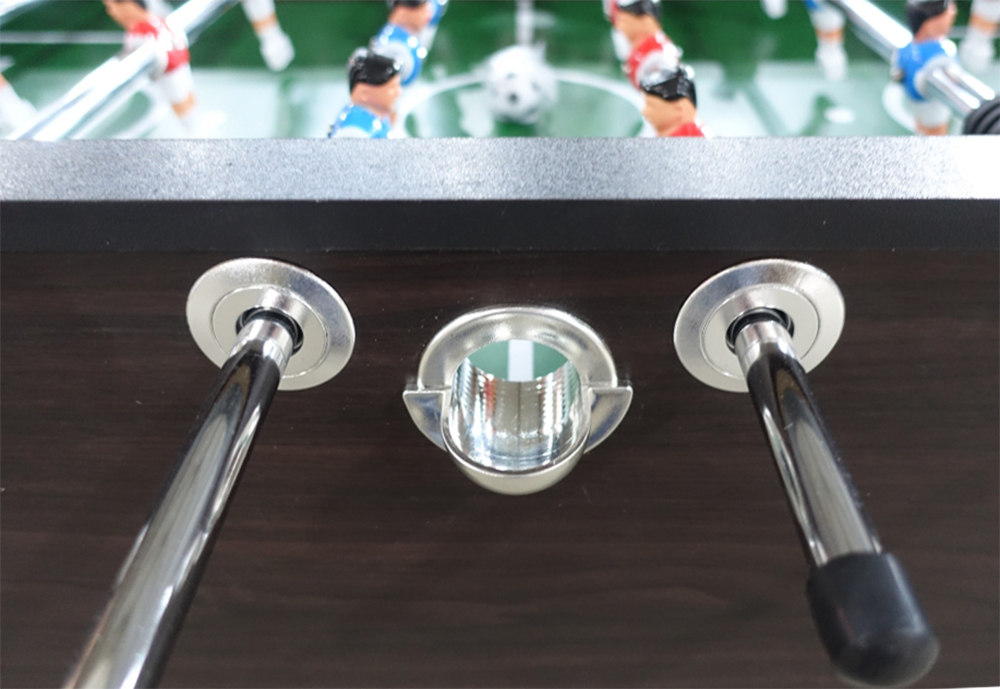 VC0198: Voetbaltafel TopTable Victory #2