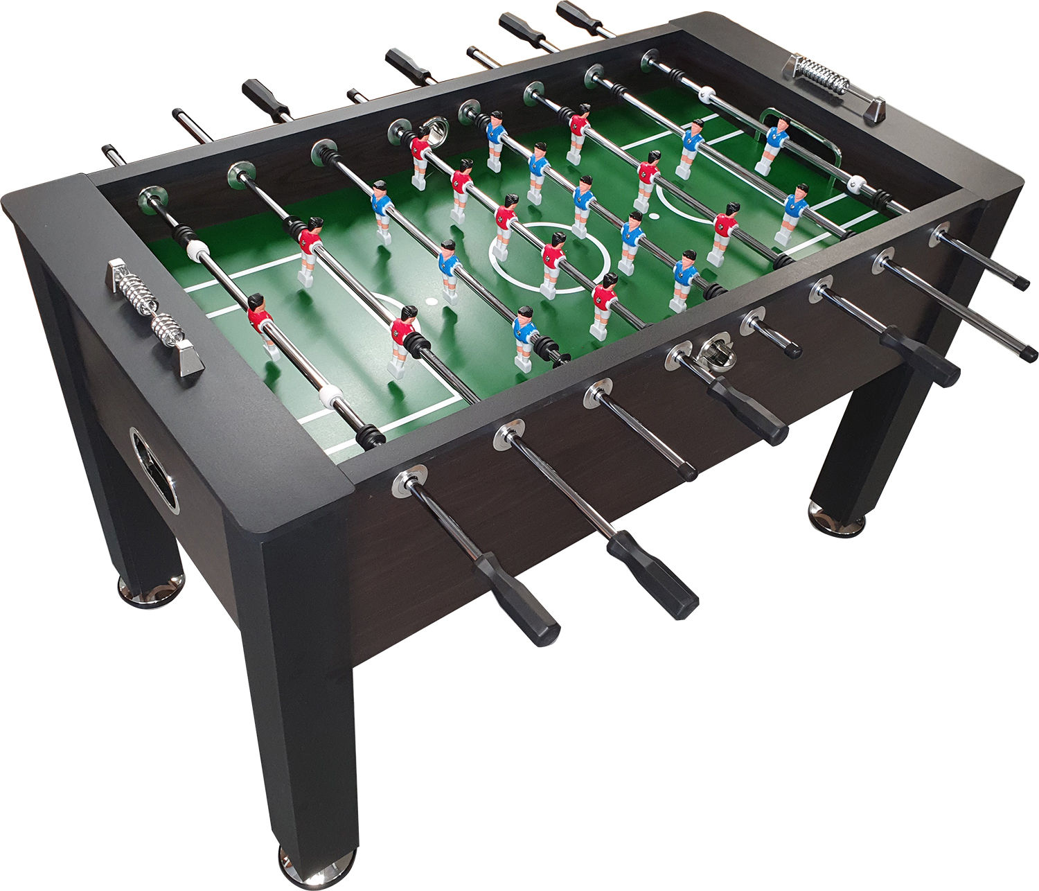 VC0198: Voetbaltafel TopTable Victory #4