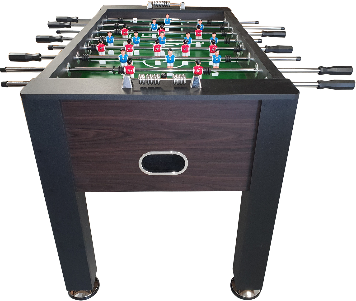 VC0198: Voetbaltafel TopTable Victory #5