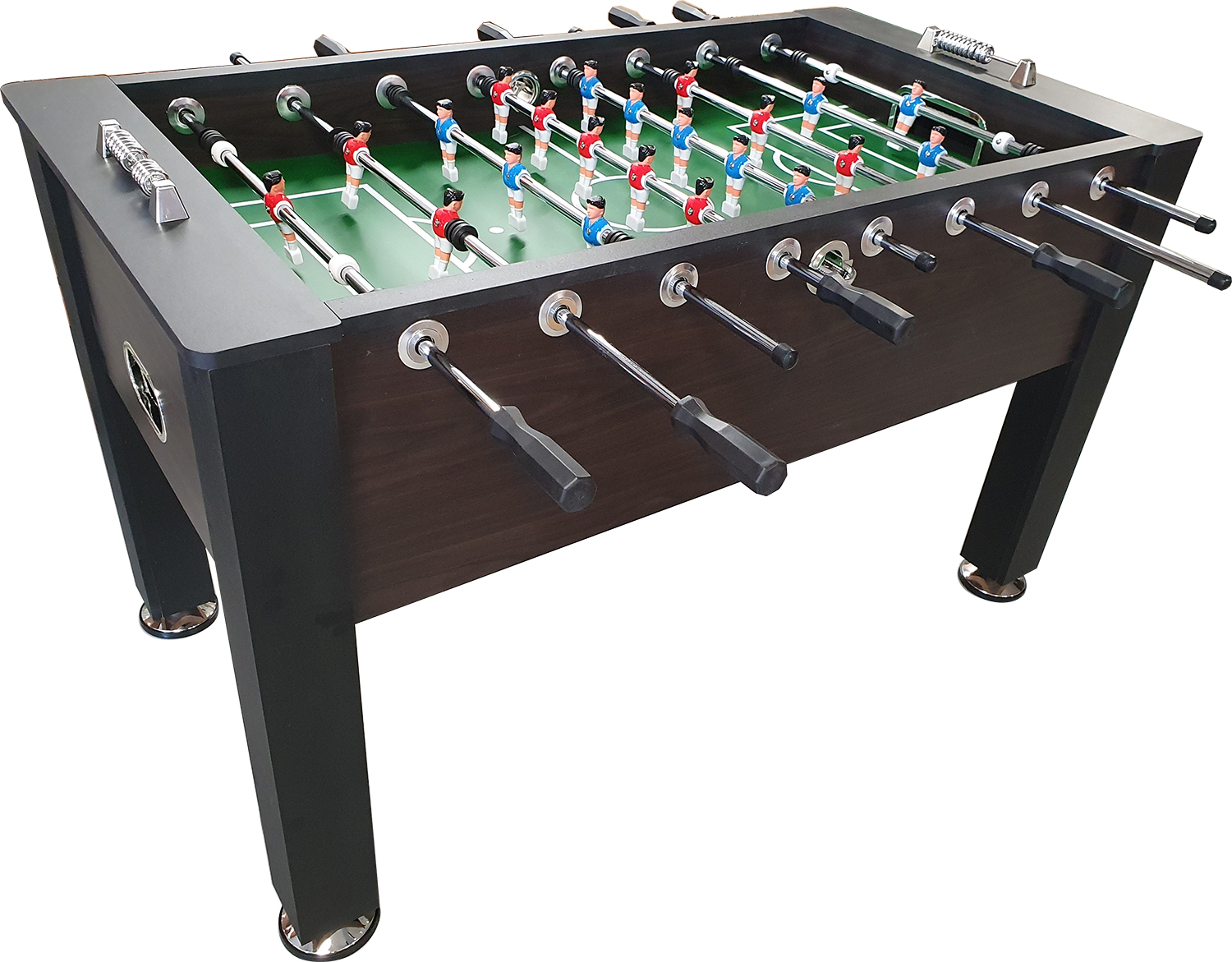 VC0198: Voetbaltafel TopTable Victory #1