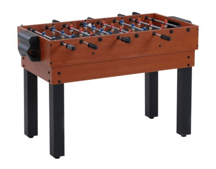 VC0215-5: Garlando multi - 12 voetbaltafel, Gratis levering! #1
