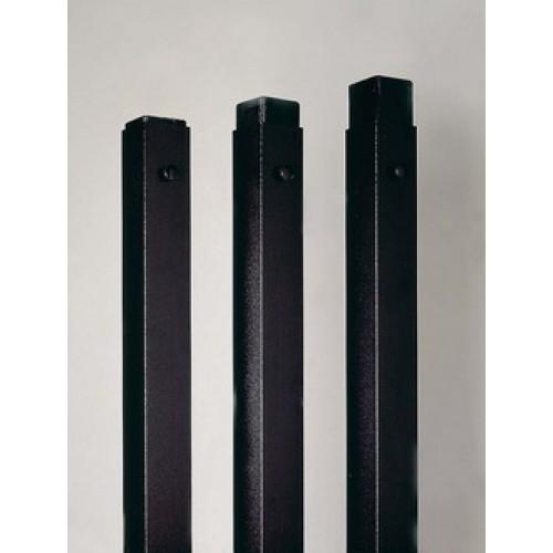 VC0219-TE: Voetbaltafel Garlando G-100 Wood kleur telescopic rod, Gratis levering & Montage! #2