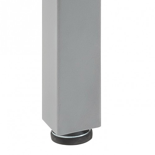 VC0237-CI: Voetbaltafel Garlando Class Indoor Gratis levering & Montage! #3
