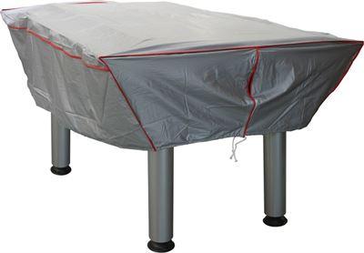 Bescherm hoes voetbaltafel outdoor