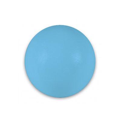 tafelvoetbal bal Pro Sky Blue 34mm 23gr