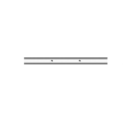 VC0553: stang 2-gats 13mm #1