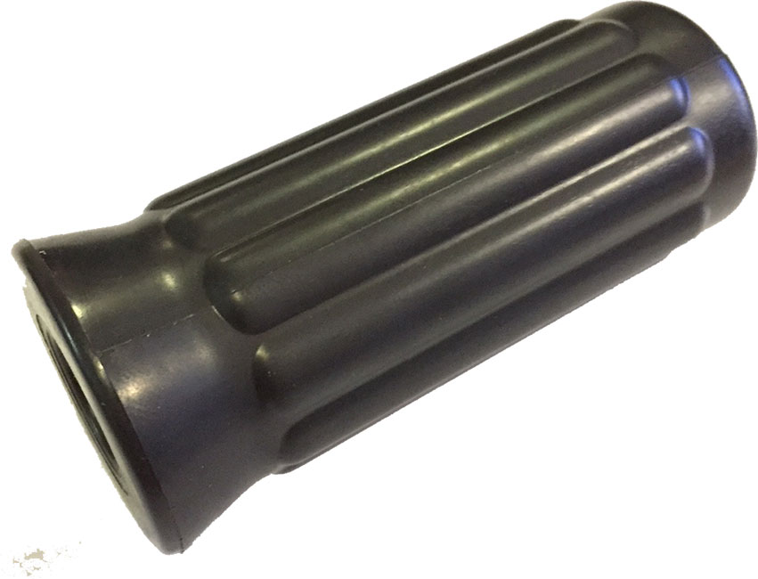 VC0565-3: handvat 16mm #1