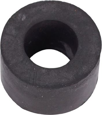 rubber bumper 13mm