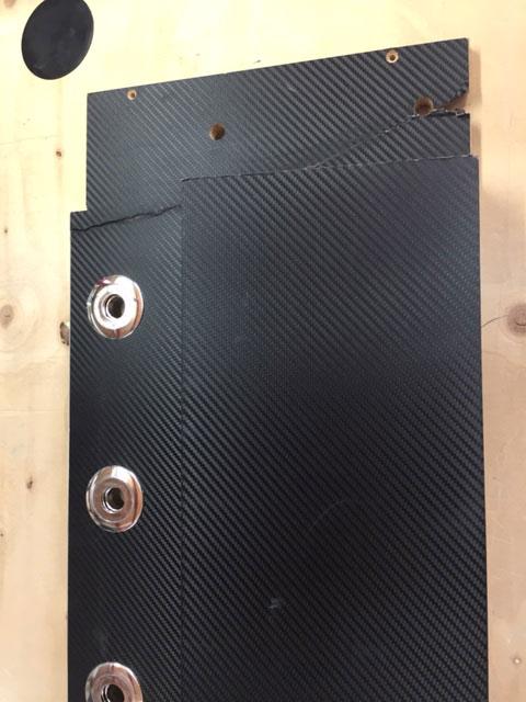 Product thumb 3